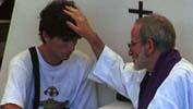 La confesi�n, una herramienta de conversi�n