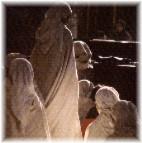 Los nombres de la vida consagrada seg?n Benedicto XVI