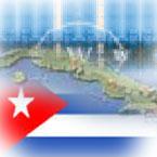 La Iglesia es Comunicaci?n explica el arzobispo Celli en Cuba