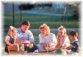 La Misi�n Educativa de la Familia (I)