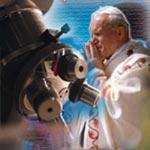 �Se opone la Iglesia al desarrollo cient�fico?