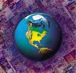 Lenguaje, homogeneización y globalización