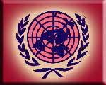 La ONU y Organizaciones No Gubernamentales infiltran su agenda Anti-Familia al mundo