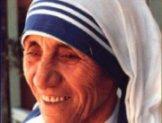 La sonrisa de Madre Teresa, diez años después