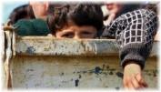 Repercusi?n de la crisis econ?mica en los derechos humanos