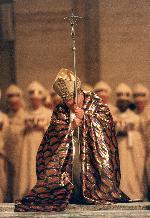 La elecci�n y el nombramiento de los Obispos diocesanos