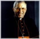 Cardenal Rouco: El compromiso de la Iglesia con los Derechos Humanos
