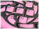 El Laberinto de Internet : una reflexi?n necesaria y actual