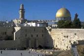 La comunidad cristiana en Tierra Santa, fundamental para alcanzar la paz