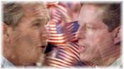 Bien com�n, cat�licos y elecciones presidenciales en Estados Unidos