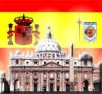 Las Obras Misionales Pontificias de Espa?a estrenan nueva web