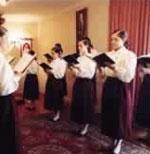 El catequista como educador