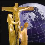 Sal, luz y fermento: La tarea de los laicos en la misi?n de la Iglesia