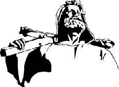 Anunciar explícitamente a Jesucristo