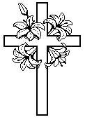 27. Seguir a Jesucristo, es entrar en el misterio de la Cruz
