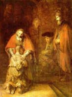 Atención sacerdotal