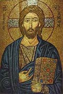 Razones teológicas sobre el celibato sacerdotal