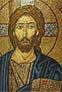 Razones teol�gicas sobre el celibato sacerdotal