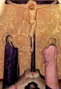 El V�a Crucis B�blico de Juan Pablo II