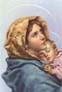 Devocionario de  las oraciones a la Virgen María