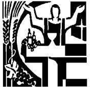 Posturas y Gestos Corporales en la Misa