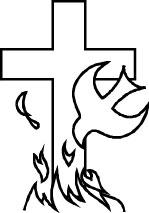 Elementos Naturales de la Liturgia