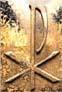 La Pacem in Terris, aldabonazo para el di�logo Iglesia-Mundo