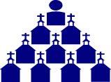 Problemas, dificultades y propuestas de la Comunicaci�n Institucional de la Iglesia