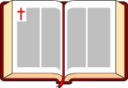 M�dulo 1: Introducci�n al Magisterio de la Iglesia