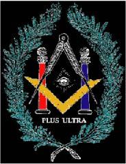 Los Masones.