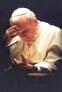 Juan Pablo II. Redemptoris Mater