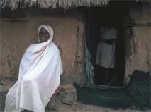 Reflexi�n sobre la pobreza
