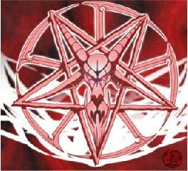 Sectas Satanicas - Todo Al descubierto