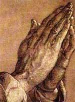 ¿Cómo nació el Apostolado de la Oración?