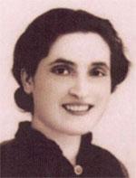 Pina Suriano, Beata