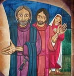 C - Misa del Domingo de Resurrecci�n