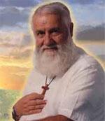 El Padre Amatulli Impartir� Un Curso De Apolog�tica