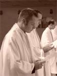 La comunicaci?n: un desaf?o para la formaci?n sacerdotal
