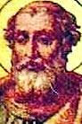 Sixto II  y compañeros, Santo