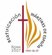 498 Mártires de la Persecución a la FE en España, Beatos
