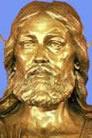 Acacio de Bizancio, Santo