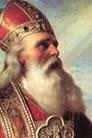 Adalberto de Praga, Santo