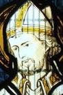 Adri�n (Adriano) de Canterbury, Santo