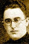 Agustín Bermejo Miranda, Beato
