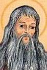Aldo, Santo