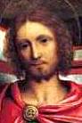 Alejandro de Bérgamo, Santo