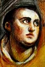 Alejandro de Fiésole, Santo