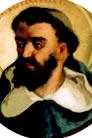 Beato Alfonso Navarrete