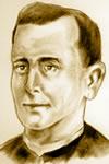 Amado García Sánchez, Beato