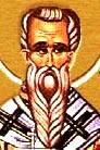 Anatolio de Cosntantinopla, Santo